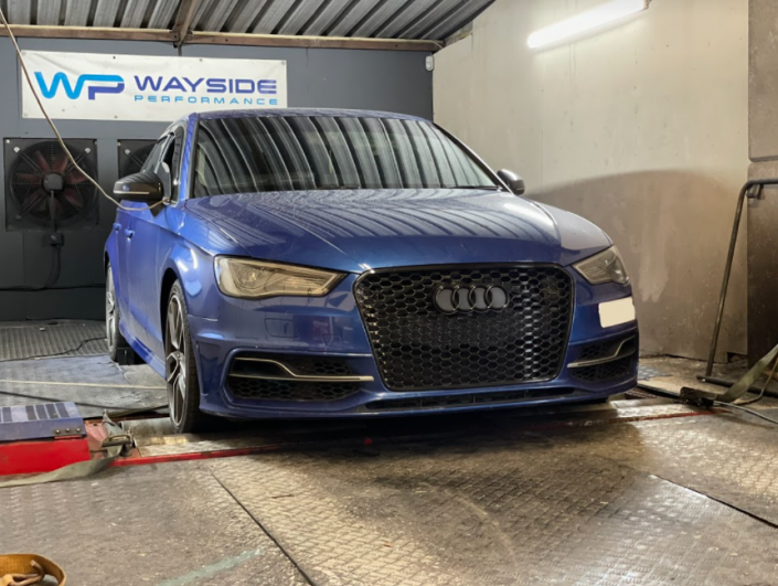 Car tuning Coventry