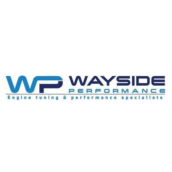 Wayside Performance